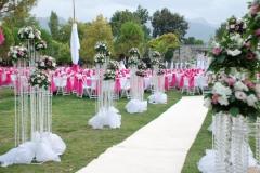 wedding-decorations-4 - Kopya